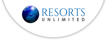 Resorts Unlimited